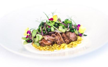 formal-plated-menu