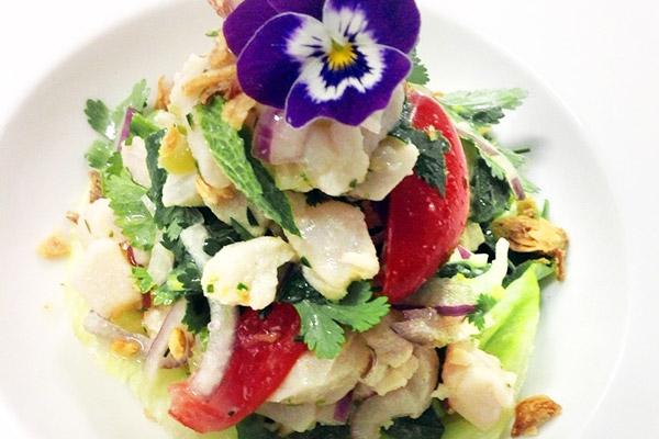 thai-style-market-fish-salad